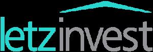 LetzInvest-inner